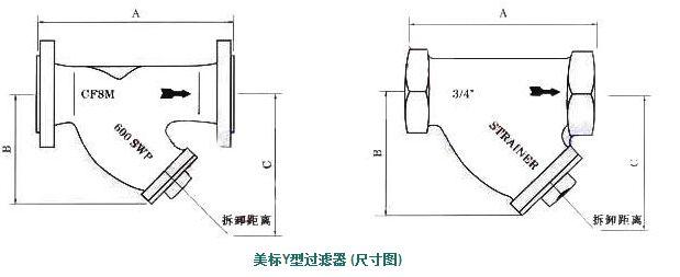 电路 电路图 电子 工程图 平面图 原理图 619_253