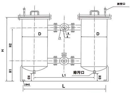 电路 电路图 电子 工程图 平面图 原理图 477_328